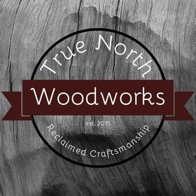 True North Woodworks