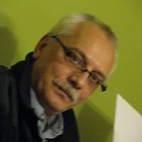 Marek Rułkowski