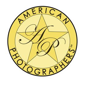 American Photographers and Video