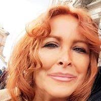 Sonya Serra