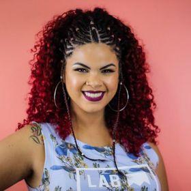 Jackie Siqueira