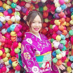 Wan-Chin Lin