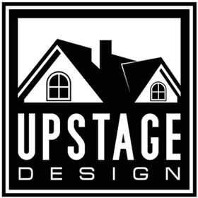 Upstage Design
