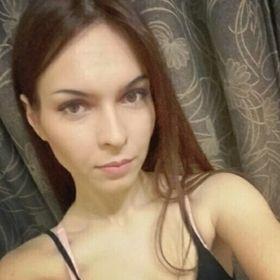 Alina Cazan