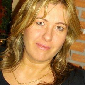 Aniko Bajerle