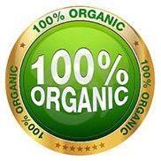 Pelangsing Organik