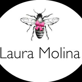 Laura Molina Projects
