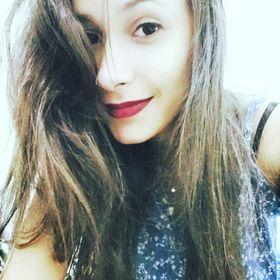 Mayara Mininel