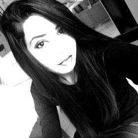 Ariadne Gomez