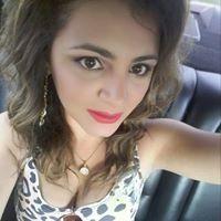 Pamella Silva