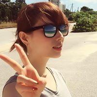 Miho Watanabe
