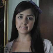 Yesica Londoño