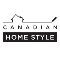 Canadian Home Style