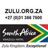 KZN Tourism