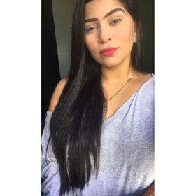 Thaynara Neves