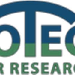 Biotech Water