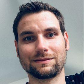 Sven Schmieder