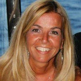 Lori Pineo
