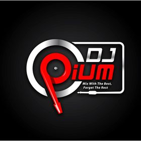 DJ Opium