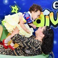 Sylvia Oliveira