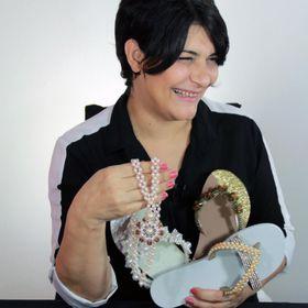 Maguida Silva