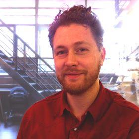 Daan Visser