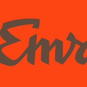 Emrich Office