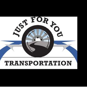 Just For You Transportation