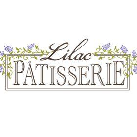 Lilac Pâtisserie