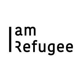 I am Refugee