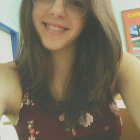 Nicolle