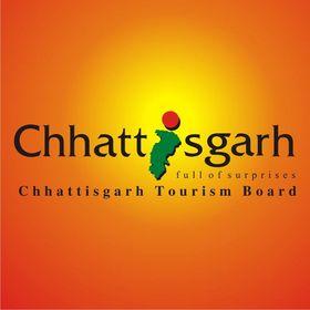 Chhattisgarh Tourism Board