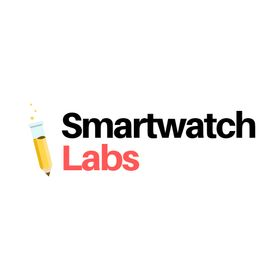 Smartwatch Labs