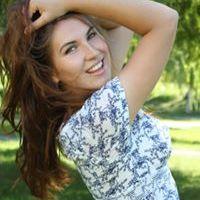 Yuliya Filippova