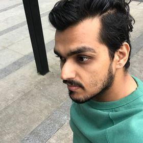 Karan Bhatia (karanb17) on Pin...