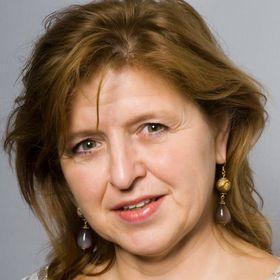 Marja Oratmangoen