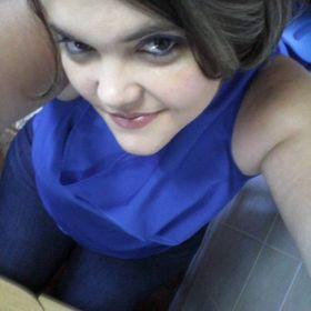 Teresa Isabel Silva