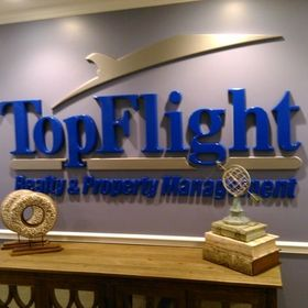 TopFlight Realty and Property Management