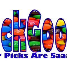 Stock Goodies