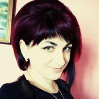 Erika Kicuk