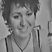 Ana Cichocka
