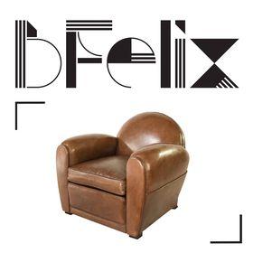 bFelix