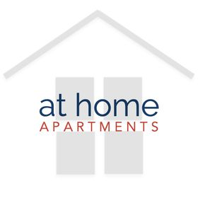 At Home Apartments