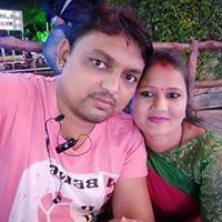 Jagdish Jain