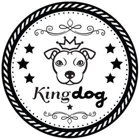 KingDog.cz