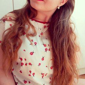 Kamila Novackova
