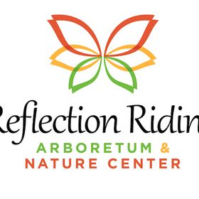 Reflection Riding Arboretum and Nature Center