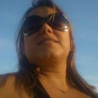 Gabriela Morgado