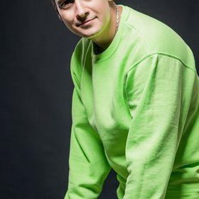 Fursov Nick