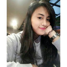 Yofa Putri